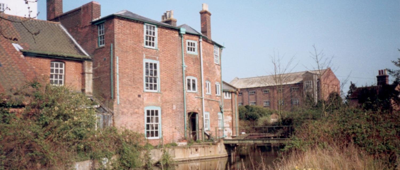 Wainford_Mill_House_HISTORY_0000_Crisp-Instrumentation-002-1024x555