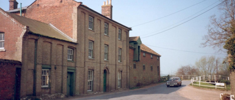 Wainford_Mill_House_HISTORY_0001_Crisp-Instrumentation-001-1024x555