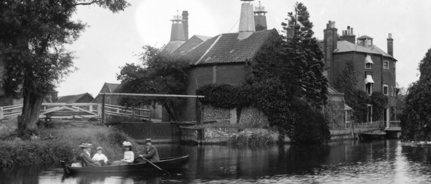 Wainford_Mill_House_HISTORY_0002_Picture-11-1024x555
